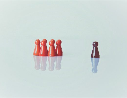 Female Leadership Issues: Is It Possible for an Introvert to Become a Good Leader?