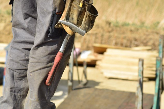 Often-Forgotten Costs when Setting a Construction Project Budget