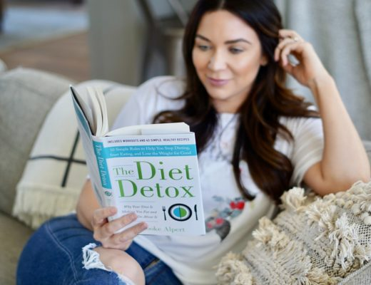 3 HCG Diet Facts That You Should Absolutely Know Before Starting