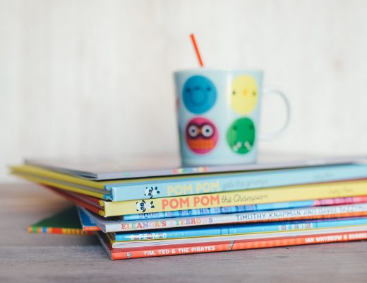 How to Homeschool During The New Normal
